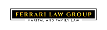 Ferrari Law Group